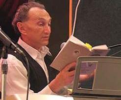 Владимир Леви | Vladimir Levy
