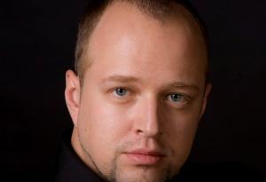 Дмитрий Белосельский | Dmitriy Beloselsky
