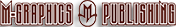 M-Graphics Publishing